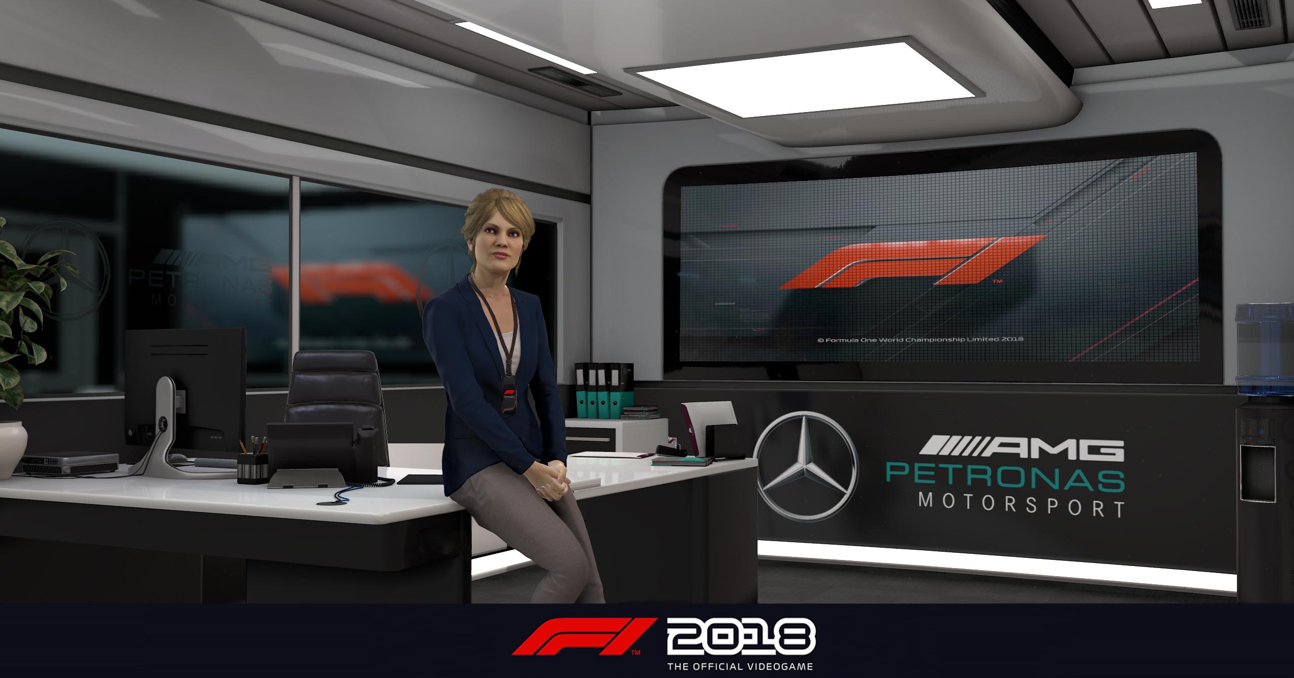 office_mercedes