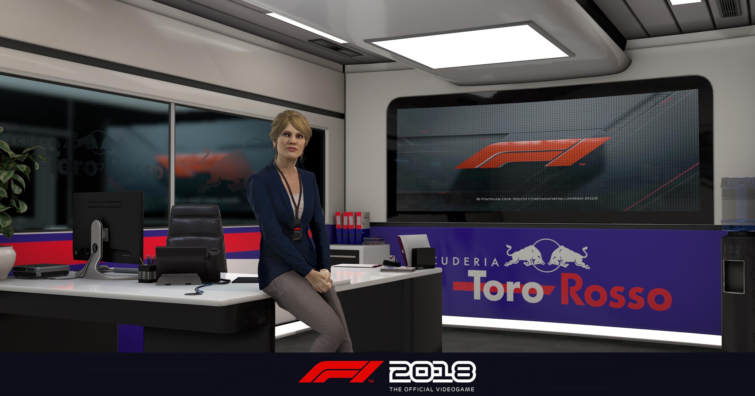 office_tororosso