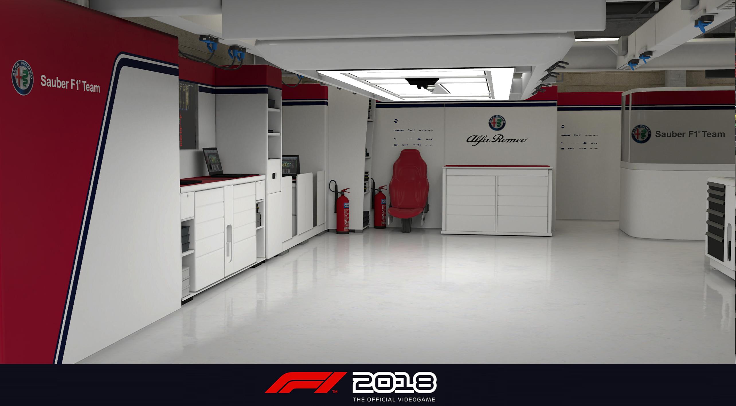 garage_sauber_01