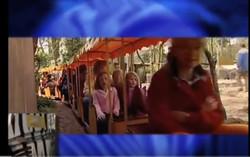 reportage-dierenpark