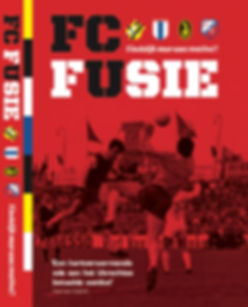 Fc Fusie DVD Inlay voorkant_rug.jpg