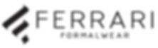 Ferrari Formalwear Logo.png
