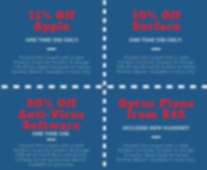 FBSA Flyer_edited.jpg