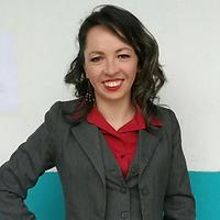 Yesenia Espinoza.png