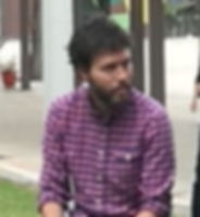 Juan Almagro.jpg