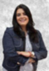 Priscila_Ávila_larriva.jpg