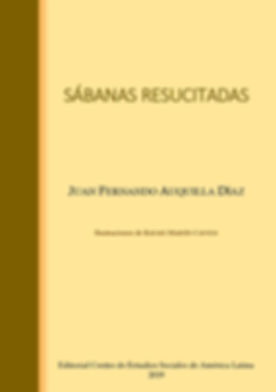 5_Portada_Sábanas_resucitadas_page-0001.