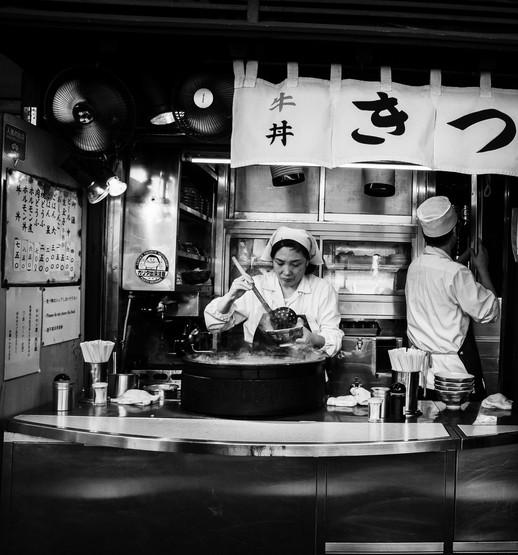 Japan18-3940.jpg