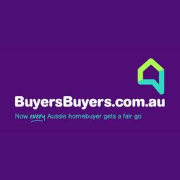 Buyers Buyers Pty Ltd