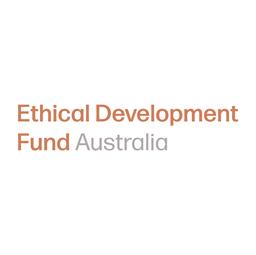 Ethical Development Fund Australia Pty Ltd