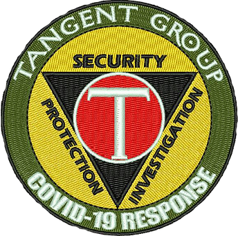 TGI COVID PATCH SAMPLE.png