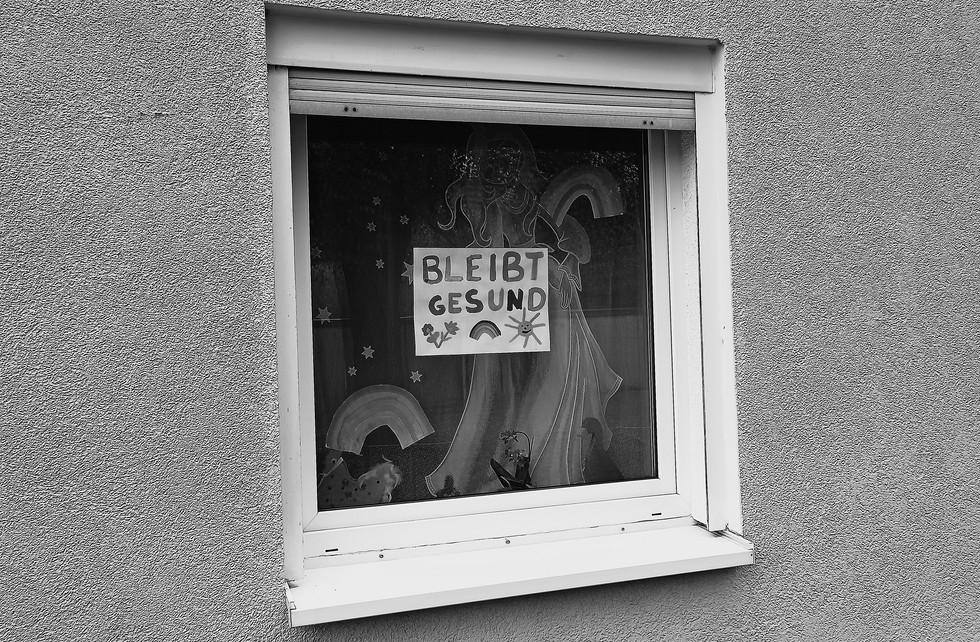 Frommer Wunsch