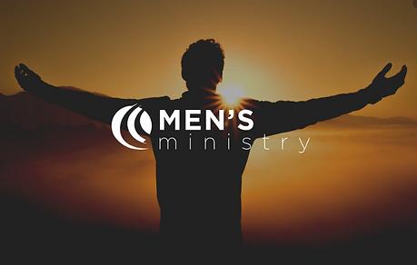 men 2.PNG
