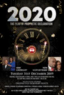 2020 flyer  .jpg