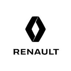 renalt.png