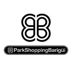 park shopping barigui.png