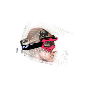 display oculos moto.png