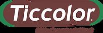 Ticcolor_logo_pdv_e_comunicação.png