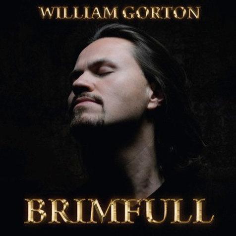 BRIMFULL CD