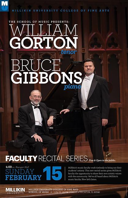 Gorton:Gibbons Recital jpeg.tiff