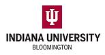 IU_logo.png