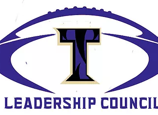 Apply for the Leadership Council