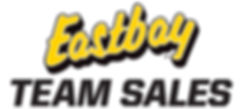 Eastbay-Team-Sales-Logo.jpg