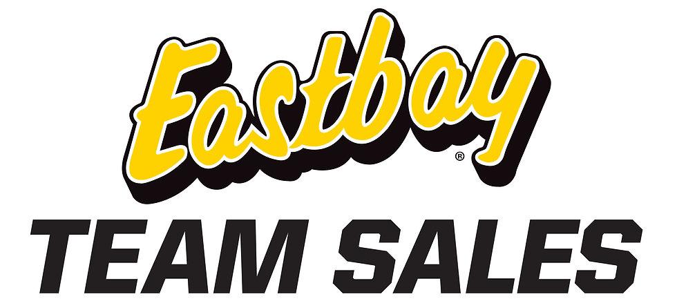 Eastbay-Team-Sales-Logo.jpg