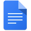Google Doc Icon.png