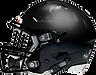 Lathrop Helmet Left.png