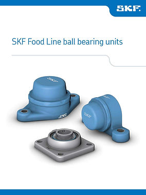 0901d196808248fb-SKF-Food-Line-ball-bear