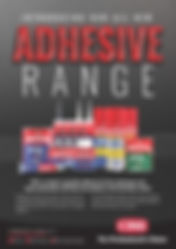 CRC Adhesive Range (2)_Page_1.jpg