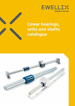 Linear_bearings_units_and_shafts (1)_Pag
