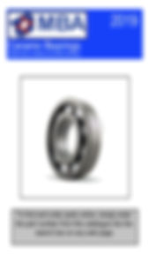 Bearings - Ceramic_Page_1.jpg