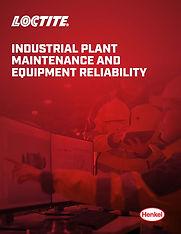 NEW_MRO Capabilities Brochure-Final_Page