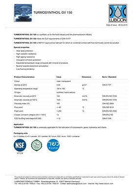 TURMOSYNTHOIL GV 150-eng.jpg