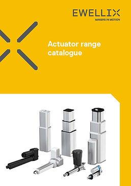 _Actuator_range_Page_001.jpg
