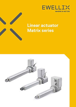 Linear_actuator_Matrix_series_Page_01.jp
