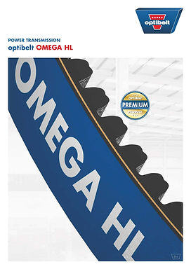 Omega HL_Page_01.jpg