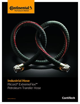 INH_ExtremeFlexPetroleumBrochure_Page_1.