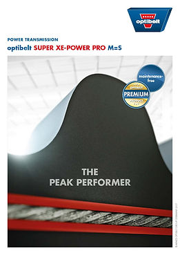SUPER XE-POWER PRO MS (002)_Page_1.jpg