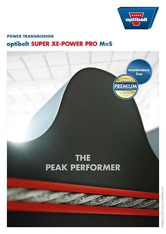 SUPER XE-POWER PRO MS (002)_Page_1.jpg
