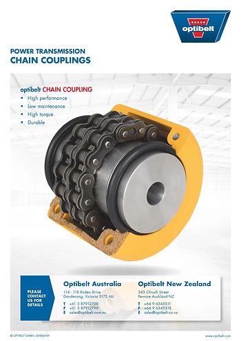 Optibelt-Couplings-Chain Couplings_Page_
