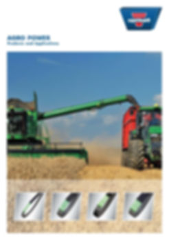 Agro Power Flyer (002)_Page_1.jpg