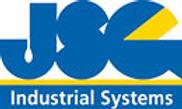 jsg-logo.jpg