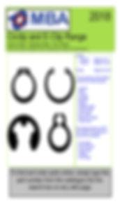 Circlips_Page_01.jpg