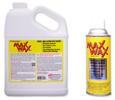 MaxWax.PNG