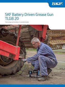 Battery Drivewn_Page_1.jpg