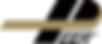 Peer logo-871_PNG_High_Preview_1278px.pn
