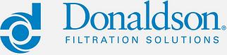 donaldson-logo-1.png